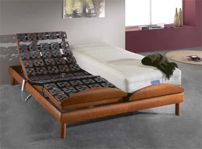 literie articul e bernard pichaud tapissier. Black Bedroom Furniture Sets. Home Design Ideas
